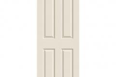 4-Panel