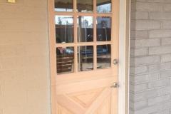 Door-After.jpg