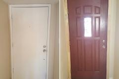 Front-door-inside-Before-&-After.jpg