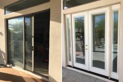 sliding-door-1.jpg