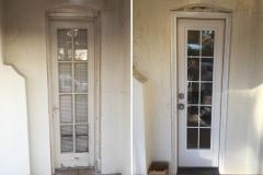 entry-doory-2.jpg