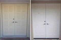 entry-door.jpg