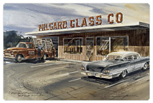 milgard about photo glass co