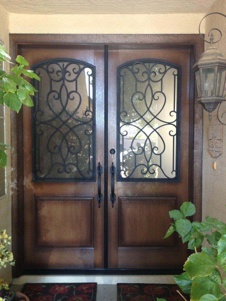 Door & window replacement in Phoenix, AZ