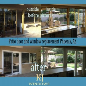 before-and-after-window-replacement