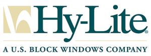 Hy-Lite_Logo-300x111