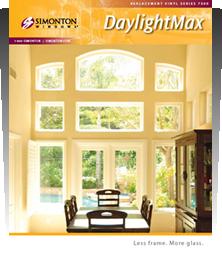 Phoenix window replacement
