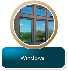 replacement-windows-phoenix-az