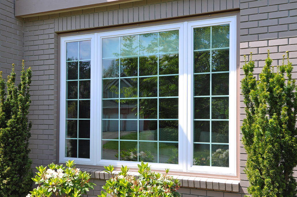 simonton windows ForSimonton Windows