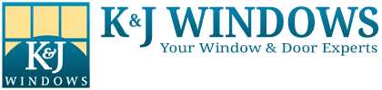 K & J Windows, LLC