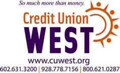 CUW-Logo1