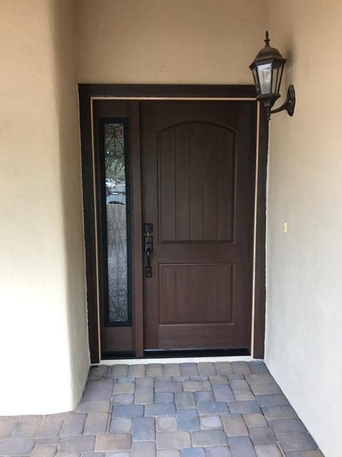 Plastpro Doors K Amp J Windows Llc