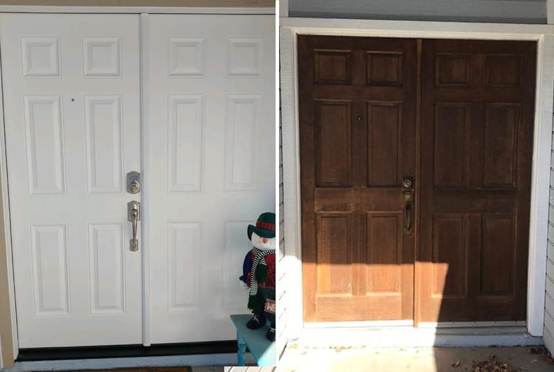 front-door-1.jpg & Plastpro Doors - K u0026 J Windows LLC