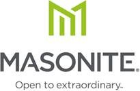 masonite logo door manufacturers