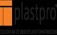 Plastpro logo door manufacturers