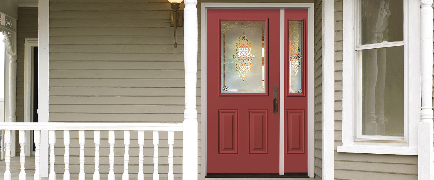 All doors all doors exceed floridau0027s wind code for Wind code garage doors