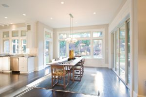 Window and door salesman vs consultant k j windows llc - Best way to clean windows ...