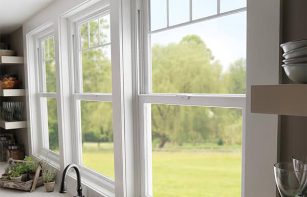 Getting Affordable Window Replacement Contractors